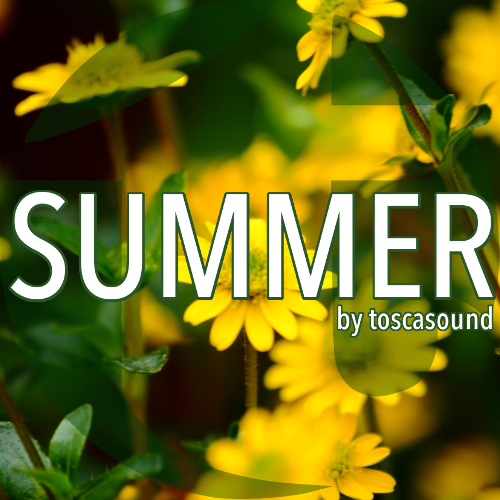 Summer Cover Image Small