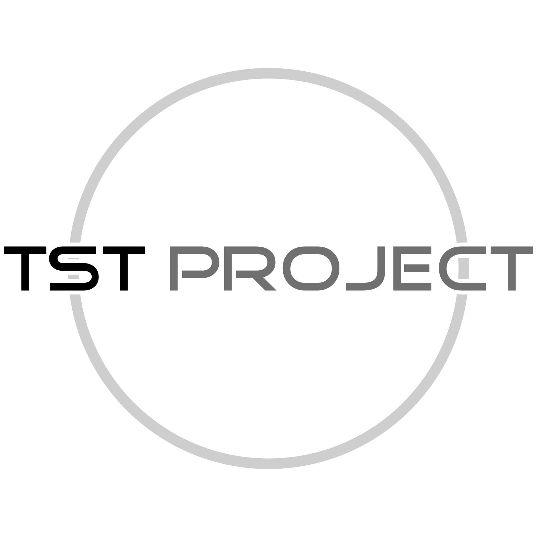 tst_logo_v2_white_bg
