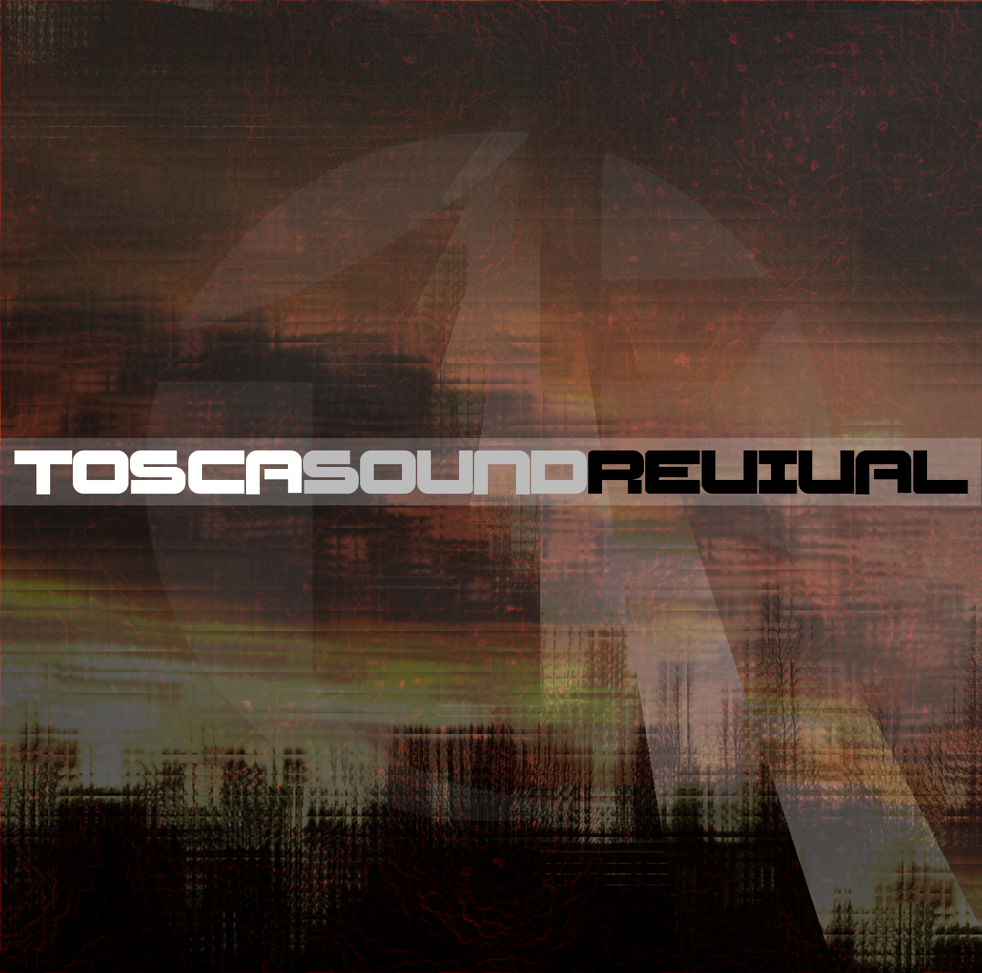 sound-revival-cover-v2